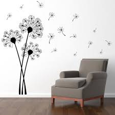 popular large wall decals large wall decals tips inspiration image of great large wall decals
