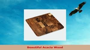 High Tech Cutting Board San Jamar Tc182412 Tuffcut High Tech Resin Regular Cutting Board