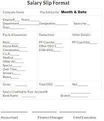 resume format 2013 sle philippines payslip wage payslip template