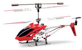 amazon com syma s107 s107g r c helicopter yellow toys u0026 games