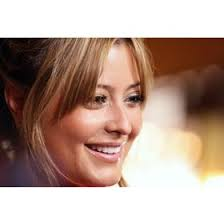Who Is Holly Valance Holly Valance Rankings U0026 Opinions