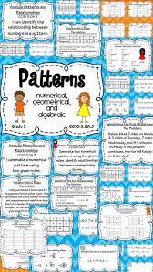 16072 best math teaching ideas images on pinterest teaching