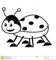 ladybug royalty free stock image image 35288536