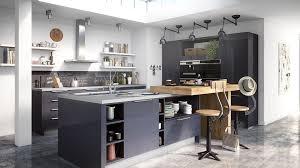 cuisine en forme de l quel est l agencement idéal pour votre cuisine