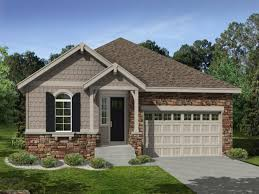 ryland homes floor plans allure floor plan in whispering pines calatlantic homes