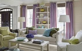 Gold Rugs Contemporary 14 Living Rooms Enlivened For Spring With Colorful Contemporary Rugs
