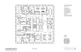 curbed ny archives floorplan page 2