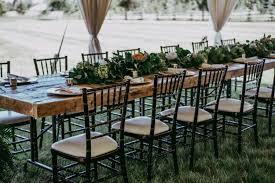 party rental near me best of wedding chair rentals 13 photos 561restaurant