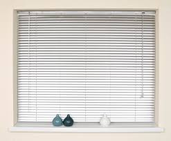 venetian blinds ireland nucleus home
