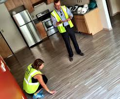 new minneapolis apartments fuse energy efficiency with style