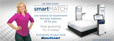 Sleep Number Bed Commercial 2016 Bedmart Mattress Superstores Huge Selection Lowest Prices