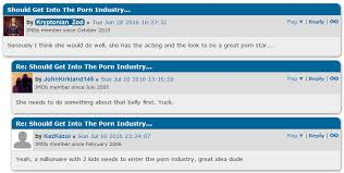 what happened to imdb message boards imdb message boards general discussion cinematography com