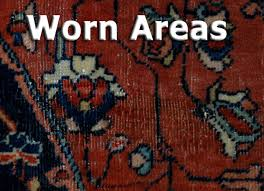 Oriental Rug Styles 4 Basic Photos Needed To Determine Authentic Persian Rugs And