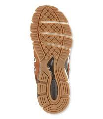 hudson bay s boots s balance for l l bean 990v4 running shoes