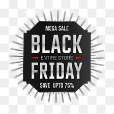 black friday 3015 was it too late on friday png vectors psd and icons for free