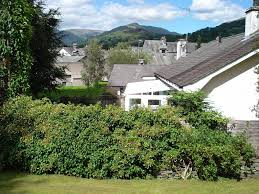 e1838 ambleside cottages in the centre of the lake district
