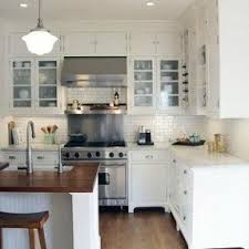 white kitchen with island white kitchen island with stainless steel top foter