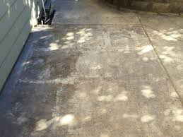 Concrete Patio Sealer Reviews by Exterior Concrete Sealer Aloin Info Aloin Info