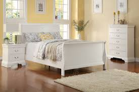 twin bed wooden bed youth furniture showroom categories