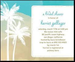wedding invitations costco bridal shower invitations bridal shower invitations at costco