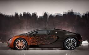 galaxy bugatti bugatti veyron grand sport bernar venet 2 wallpaper hd car