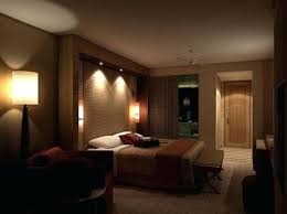 Master Bedroom Lights Master Bedroom Ceiling Light Bedroom Ceiling Light Fixtures