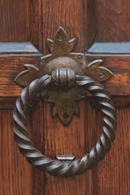 Unique Door Knockers by 209 Best Knocking Knockers Images On Pinterest Door Handles