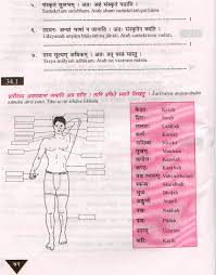 learning tools sanskrit documents
