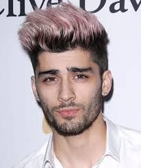 undercut hairstyle what to ask for zayn malik s best hairstyles and how to get the look fashionbeans