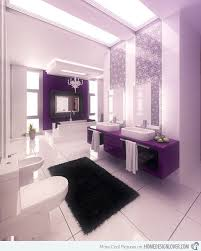 Interior Design Bathroom Ideas Colors Best 25 Lavender Bathroom Ideas On Pinterest Lilac Bathroom