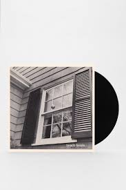 68 best records vinyls images on pinterest urban outfitters lp
