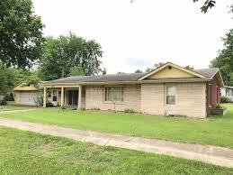 Morton Homes by Home Value Estimate For 2367 Morton St Terre Haute In Re Max