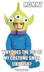 Toystory Memes - feeney swag toy story meme memes quickmeme