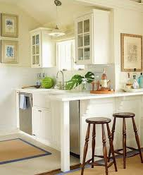houzz small kitchen ideas http houzz com small kitchen cocinas kitchen