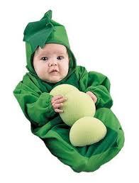Halloween Costumes Babies 47 Hilarious Halloween Babies Images Costumes