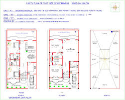 east meadows floor plan uncategorized vastu for south facing house plan distinctive for