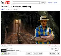 Alf Stewart Meme - it s bloody unaustra a yan dijana s blog