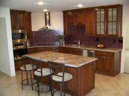 Refurbishing Kitchen Cabinets Kitchen Remodel Kitchen Cabinet Refacing Tucson Kitchen In