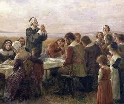 theonomy resources pilgrim profile william brewster the