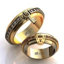 verighete de aur verighete atcom 3d 507 aur galben cu alb aceasta pereche de