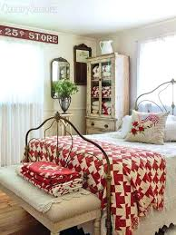 country style beds country bedroom decorating ideas azik me