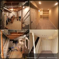 south philadelphia basement remodel classic u0026 clean blog for