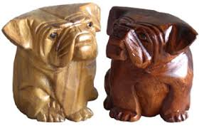 animal wood wholesale indonesia animal wooden carving handicrafts cocoto