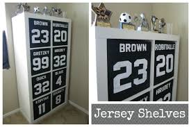 He Shoots He Scores Boys Hockey Bedroom Somewhat Simple - Boys hockey bedroom ideas