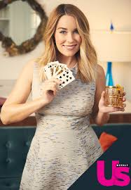 lauren conrad game night party tips