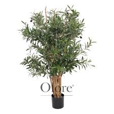artificial olive tree 75cm artificial tree 79 99 wholesale
