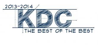 wolf kitchen design sub zero wolf honored 2013 2014 kitchen design contest florida