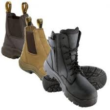 s steel cap boots kmart australia workboot warehouse australia safety footwear work boots best