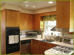 Kitchen Cabinet Makeover Kitchen Cabinet Makeovers Photos How To Give Your Kitchen