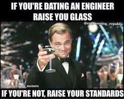 Funny Engineering Memes - top 10 engineering colleges in pune pune university